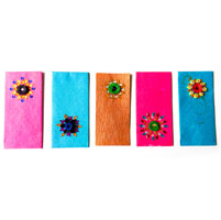 Traditional Envelopes (5 Nos)