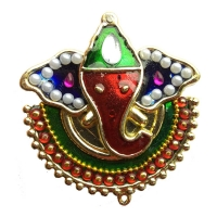Ganpati Koyri