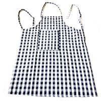Kitchen Apron - Full Size (1 No.)