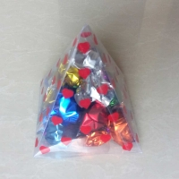 Chocolate Triangle Big (100 gms)