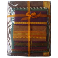 Office Gift Set For Professionals - 4 piece