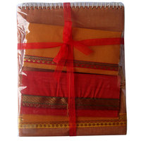Office Gift Set For Professionals - 3 piece