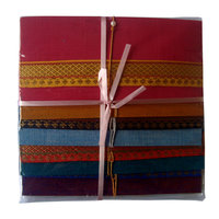Gift Set of Colorful envelopes (5 Nos.)