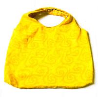 Trendy Cloth Bag (2 Nos)
