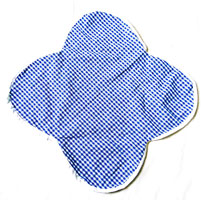Napkin for Chapattis (3 Nos)