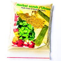 Herbal Pack (10 Nos)