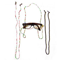 Sling for glasses (3 Nos)