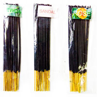 Incense Sticks (10 Packs)