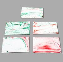 Creative Envelopes (40 Nos)