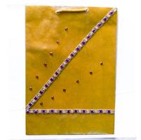 Paper Bag (12.5 in x 8.5 in)