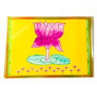 Table Mats (4 dish mats)