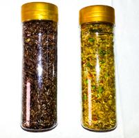 Mukhwas + Flak Seeds (150 gms)