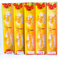 Agarbatti Mix (Pack of 5)